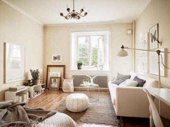 Tips para mantener en orden tu casa