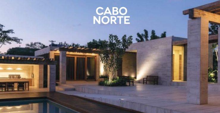 LOTES RESIDENCIALES EN CABO NORTE, LICATA